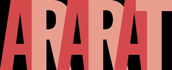 Ararat - Postkarten, Papeterie und Geschenke